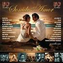 Sonidos del Amor, Vol. 1 album by