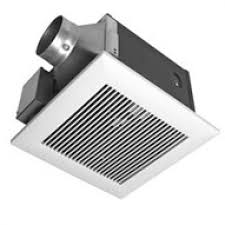 bath exhaust fan 100 exhaust fan for ceiling com