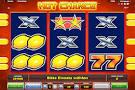 Игровые автоматы в казахстане фото