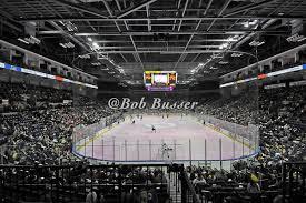 Stockton Arena Seating Chart Stockton Arena Pt 1 Stockton California Bob Busser
