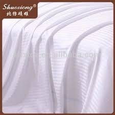 Wholesale 100 Cotton 250 Thread Counts Bed Fitted Sheet Buy