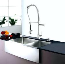 costco kitchen sink sink faucet kitchen sink plus sink faucet and drain all in one sink costco kitchen sink