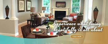Interior Designer Boston Interior Designer Ma Interior Design Impressive Interior Design Programs Boston