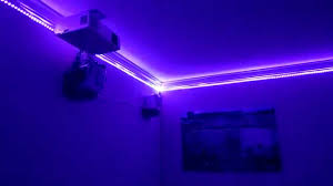 Marvellous Cool Lights For Room Images - Best inspiration home .