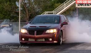 2009 Pontiac G8 GT 1/4 mile Drag Racing timeslip specs 0-60 ...