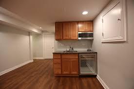 chicago basement remodeling. Basement Cabinets Chicago#039;s Local Remodeling Experts Chicago I