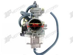 online buy whole honda recon from honda recon new carb carburetor for honda trx 250 trx250 recon 1997 2001 trx250te trx250tm 2002