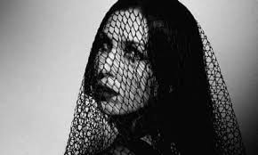 37 (born nov 14th, 1983). Chelsea Wolfe The Drone Folk Singer Who Transformed Sleep Paralysis Into High Art Music The Guardian