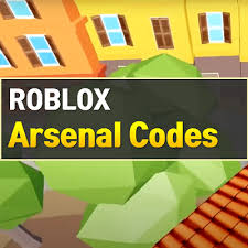 These codes will get you some sweet free cosmetics and collectibles so you can look your best when you're headed out on the battlefield! Roblox Arsenal Codes July 2021 Owwya