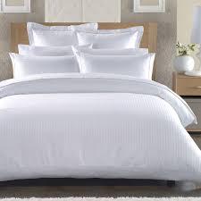 Bedroom: Bedding Duvets Covers Duvet Coverd White Duvet Cover & Beautiful White Duvet Cover with Decorative Luxury Pattern for Bedroom:  Bedding Duvets Covers Duvet Coverd Adamdwight.com