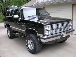 bronco wiring diagram images ford bronco aftermarket wiring diagram image wiring diagram