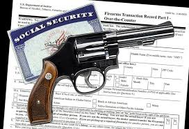gun background check. Contemporary Background Those With U0027representative Payeeu0027 To Be Included In Gun Check Database To Gun Background Check A