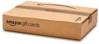 amazon shipping box. Perfect Shipping Amazoncom Amazoncom 25 Gift Card In A Mini Amazon Shipping Box Device  Accessories Design Cards On
