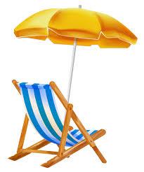 beach umbrella and chair. Interesting Beach View Full Size  And Beach Umbrella Chair