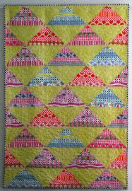 1466 best string quilts images on Pinterest | Scrappy quilts ... & Sarah Fielke: Hand Made Quilts for Sale Adamdwight.com