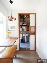 modern korean furniture. modern korean traditional house interior furniture