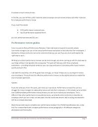 Raise Letter Sample Salary Increase Letter Template To Employer Beautiful New
