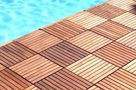 home depot outdoor flooring outdoor flooring tiles home depot awesome outdoor flooring condo tile rubber floor