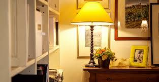 Dalani parete attrezzata angolare: per il soggiorno elegante