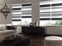 trendy office designs blinds. Blinds Designs Singapoe | Office Reinstatement Singapore Trendy I