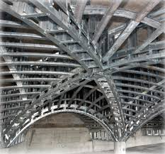 interior metal framing. Contour Track Flexible Framing Members Bend Both Ways And Easily Form Challenging Compound Curves. S-curves Are Made By Overlapping Interlocking Interior Metal E