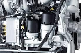engine detail oil lube module paccar mx 13 euro 6 jpg w 480 paccar mx 13 euro 6 engine detail oil lube module