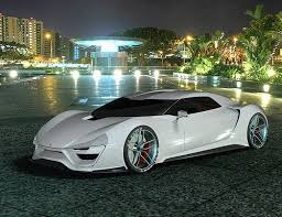 new car release datePinterest  The worlds catalog of ideas