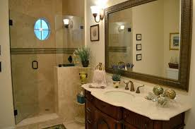 Bathroom Remodeling Richmond
