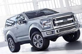 2018 ford suv. contemporary ford 2018 ford bronco price engine release date news for ford suv t