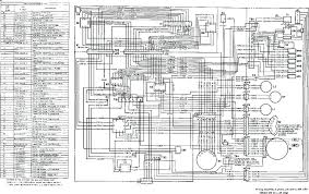 carrier wiring diagrams wiring diagram 2018 home electrical wiring diagram software carrier ac thermostat home wiring diagram thermostat compressor carrier wiring diagram symbols diagram carrier wiring 38mvq009 101