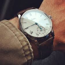 17 best ideas about men s watches nice mens watches stowa marine original watch someone please buy me this