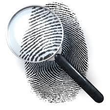 Výsledek obrázku pro detektiv