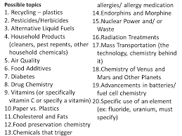 topics for an essay yale admission
