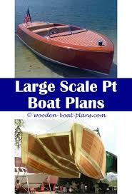 boat dock party house plan small wooden toy boat plans plywood jon boat plans free