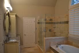 bathroom remodeling in atlanta. Interesting Atlanta Atlanta Bathroom Remodeling And In T