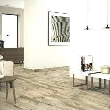 homebase floor tiles vinyl flooring a the best option wall tiles vinyl floor tiles image collections