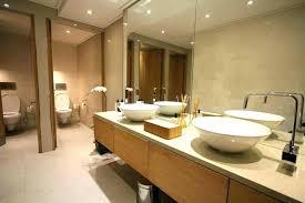 bathroom office. Small Office Bathroom Designs Ideas Toilet Design Restroom 2 Home Building Furniture