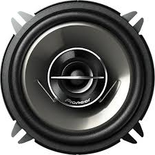 pioneer 5 1 speakers. pioneer - 5-1/4\ 5 1 speakers r