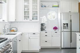 Home Kitchen Remodeling Model Best Inspiration Design