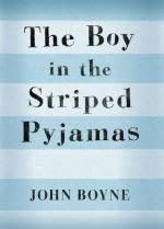 booktopia the boy in the striped pyjamas by john boyne rollercoasters the boy in the striped pyjamas the boy in the striped pyjamas reader