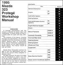 1997 mazda 323 astina wiring diagram car stereo 1997 mazda 323 astina 1997 stereo wiring diagram jodebal com source