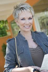 best haircuts for las over 60 hairstyles and haircuts for women over 60 hairstyle for