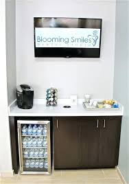 office coffee station. Office Coffee Station Best Area Ideas On Nook Tea Supplies
