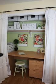 diy closet office. Diy Closet Office V