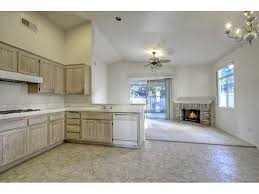 stain or paint my kitchen cabinets opinion please kitchen2 jpg