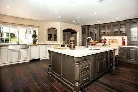 black distressed kitchen cabinets distressed kitchen island image of distressed painted kitchen cabinets black distressed oak