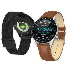 Roix R Class Silver – Roix Watch & Roder Watch