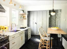kitchen sconce lighting. Plain Kitchen Sconces Within Delightful With Black Sconce Design Idea Lighting