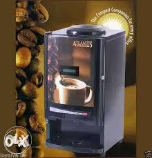 Coffee Vending Machine Suppliers In Hyderabad Fascinating We Sell Coffee Vending Machines Amp Premixes Tea Coffee At Best