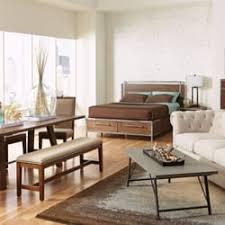 Muuduu Furniture 487 s & 498 Reviews Furniture Stores